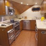 C-BANDIT is a Titan 75 Custom Sportfisher Yacht For Sale in Cabo San Lucas-20