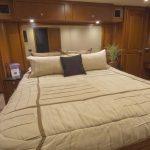 C-BANDIT is a Titan 75 Custom Sportfisher Yacht For Sale in Cabo San Lucas-25