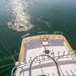 C-BANDIT is a Titan 75 Custom Sportfisher Yacht For Sale in San Diego-40