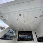 Quest is a Nordlund 88 Yachtfisher Yacht For Sale in San Diego-31
