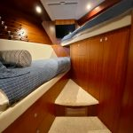 BURRO is a Hatteras GT54 Yacht For Sale in San Diego-27