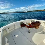 BURRO is a Hatteras GT54 Yacht For Sale in San Diego-7