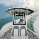 is a Regulator 23 Yacht For Sale in San Diego-2