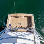 JUSTIFIED is a Hatteras 45 Express Sportfish Yacht For Sale in San Diego-5
