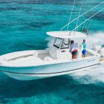 ON ORDER is a Regulator 25 Yacht For Sale in San Diego-0