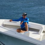 ON ORDER is a Regulator 25 Yacht For Sale in San Diego-2
