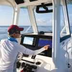 is a Regulator 28 Yacht For Sale in San Diego-7