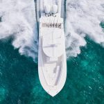 is a Regulator 28 Yacht For Sale in San Diego-1