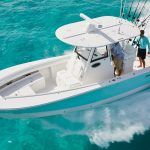 is a Regulator 28 Yacht For Sale in San Diego-0