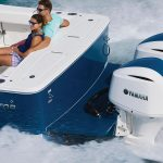 is a Regulator 31 Yacht For Sale in San Diego-2