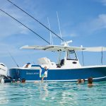 is a Regulator 31 Yacht For Sale in San Diego-1