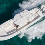 is a Regulator 34 Yacht For Sale in San Diego-1
