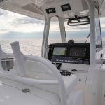 is a Regulator 34SS Yacht For Sale in San Diego-3
