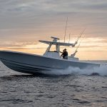 is a Regulator 34SS Yacht For Sale in San Diego-0