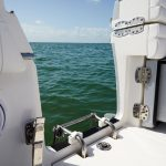 is a Regulator 41 Yacht For Sale in San Diego-28