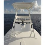is a Regulator 41 Yacht For Sale in San Diego-14