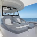 is a Regulator 41 Yacht For Sale in San Diego-20