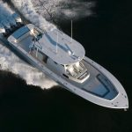 is a Regulator 41 Yacht For Sale in San Diego-2