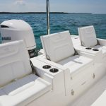 is a Regulator 26XO Yacht For Sale in San Diego-13