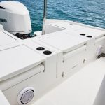 is a Regulator 26XO Yacht For Sale in San Diego-14