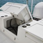 is a Regulator 26XO Yacht For Sale in San Diego-15