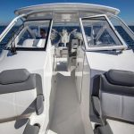 is a Albemarle 31 Dual Console Yacht For Sale in San Diego-4