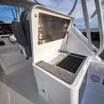 is a Albemarle 31 Dual Console Yacht For Sale in San Diego-10