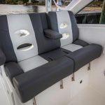 is a Albemarle 31 Dual Console Yacht For Sale in San Diego-8
