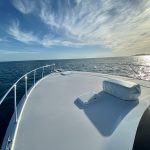 BURRO is a Hatteras GT54 Yacht For Sale in San Jose Del Cabo-17