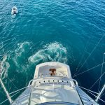 BURRO is a Hatteras GT54 Yacht For Sale in San Jose Del Cabo-15
