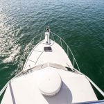 is a Crystaliner 33 Express Yacht For Sale in Newport Beach-6