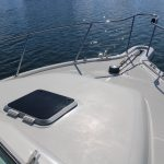 is a Pursuit 3070 Offshore Yacht For Sale in San Diego-7
