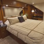 C-BANDIT is a Titan 75 Custom Sportfisher Yacht For Sale in Cabo San Lucas-12