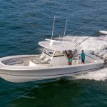 is a Regulator 41 Yacht For Sale in Cabo San Lucas-1