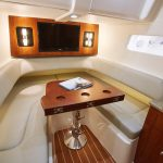 is a Regulator 41 Yacht For Sale in Cabo San Lucas-32