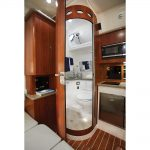 is a Regulator 41 Yacht For Sale in Cabo San Lucas-33