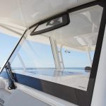 is a Regulator 41 Yacht For Sale in Cabo San Lucas-21