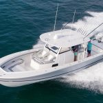 is a Regulator 41 Yacht For Sale in Cabo San Lucas-0