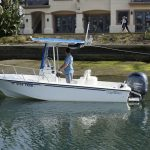 is a Edgewater 185CC Yacht For Sale in San Diego-0