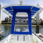 is a Edgewater 185CC Yacht For Sale in San Diego-9