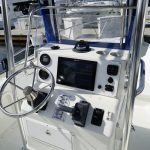 is a Edgewater 185CC Yacht For Sale in San Diego-5