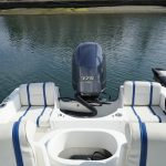 is a Edgewater 185CC Yacht For Sale in San Diego-8