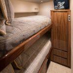 Viking 48 Convertible Bed