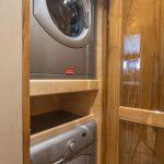 Viking 62 Convertible Clothes Washer