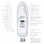 Regulator 31 Specifications