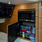 Boston Whaler 380 Realm Electronics