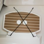 Boston Whaler 230 Vantage Step