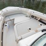 Boston Whaler 350 Realm Bow