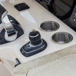 Boston Whaler 350 Realm Helm