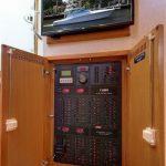 Cabo 40 Express Electronics
